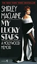 movie star autobiographies