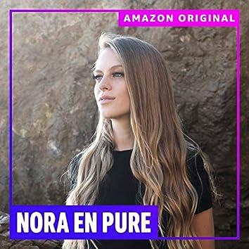 Eclipse (Amazon Original)