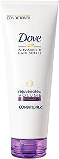 Dove Rejuvenated Volume Conditioner, 240ml