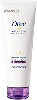 Dove Rejuvenated Volume Conditioner, 240ml