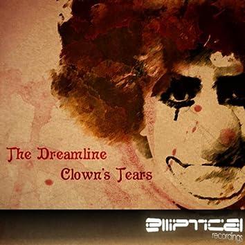 Clown's Tears