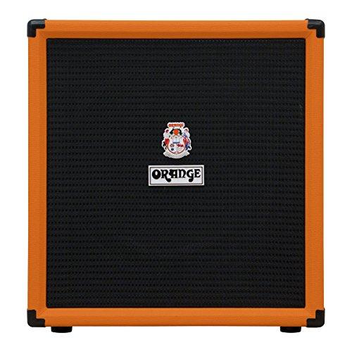 Orange Crush 100bass Bass Verstärker Combo Verstärker 100W 15 Zoll