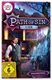 Path of Sins - Gier (Purple Hills)