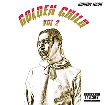 Golden Child, Vol. 2