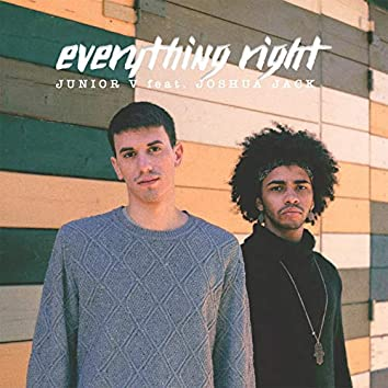 Everything Right