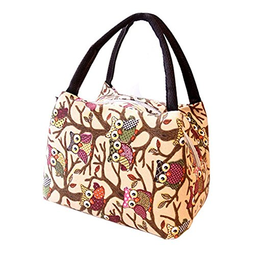 tangbasi Notebook Picknick Taschen Totes Taschen Picknick Thermohose C