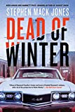 Image of Dead of Winter (An August Snow Novel)