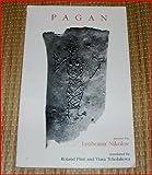 Pagan (Carnegie Mellon Poetry in Tran)