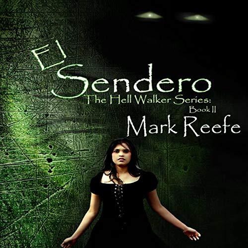 El Sendero [The Path] audiobook cover art