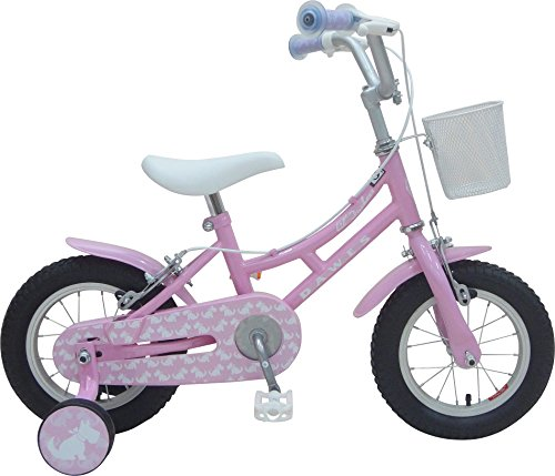 "Dawes 12"" Lil Duchess Bike 2018"