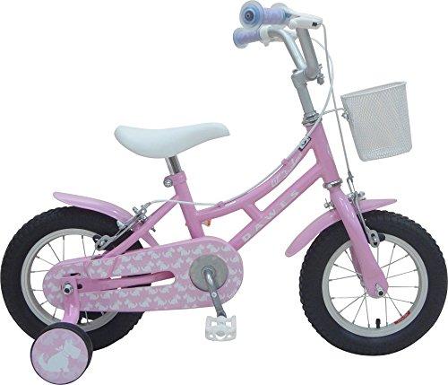 Dawes 12 inch Lil Duchess Bike at Shop Ireland