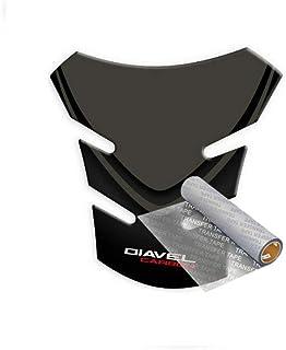Suchergebnis Auf Für Ducati Diavel Auto Motorrad