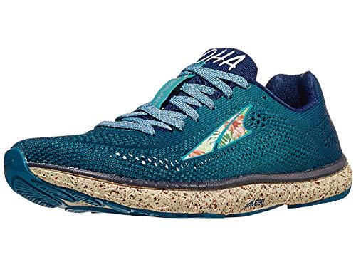 ALTRA Mens Escalante Racer Running Shoes (11.5, Aloha)