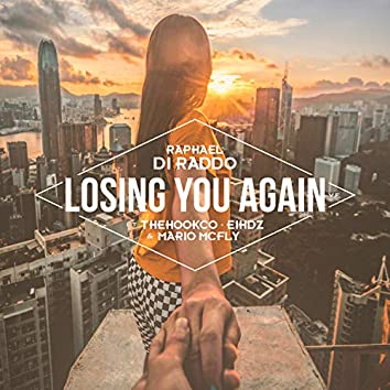 Losing You Again (Version française)