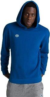 Arena Hoodie Team Sweat Shirt Unisex - Adulto