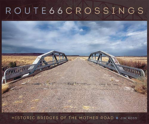 Route 66...