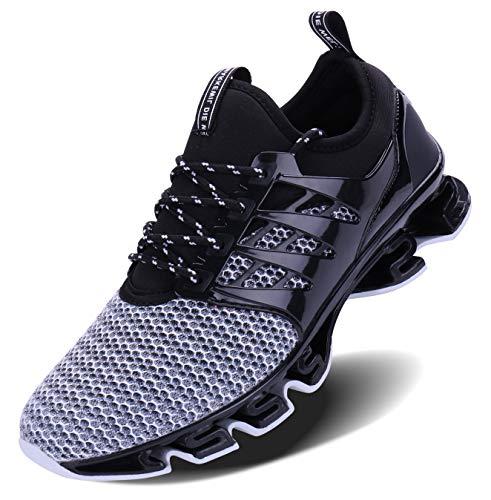 Top 10 Spgorio Running Shoes of 2020