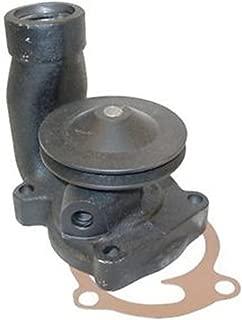AF2368R New Water Pump w/Pulley Made to Fit John Deere 720 730 Gas & Diesel