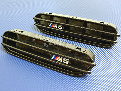 Top 10 bmw e60 m5 grill for 2020