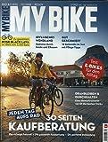 My Bike 2/2021 '30 SEITEN KAUFBERATUNG'