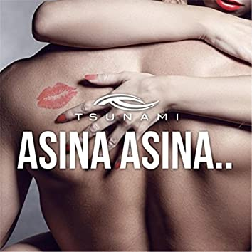 Asina Asina