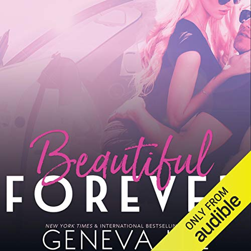 Beautiful Forever cover art