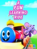 A Fun Learning Ride
