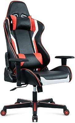 Amazon com: GTR Simulator GTA Model with Real Racing Seat