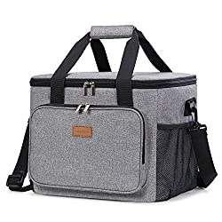 10 Best Totes Soft-sided Coolers