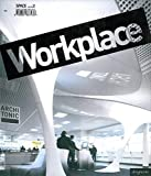 Space 2: Workspace