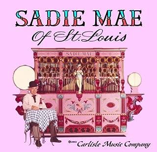 Sadie Mae of St. Louis
