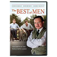 Best of Men [DVD] [Import]