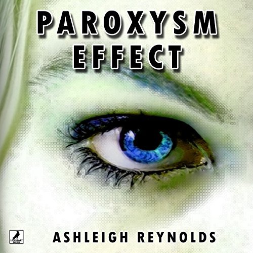 Paroxysm Effect cover art