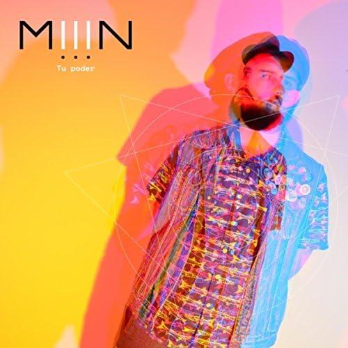 Min III