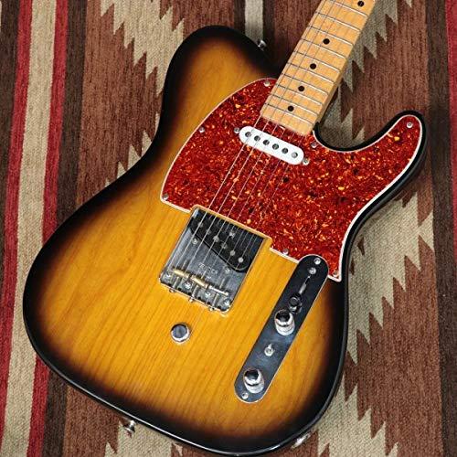 Fender Custom Shop/Clarence White Signature Telecaster -1994-