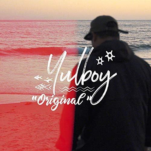 Yulboy
