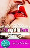 A Knight in Paris: Contemporary Romance