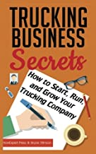 Trucking Business Secrets