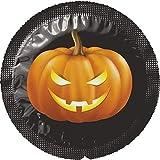 Healthcare Preservativo Halloween Exs 100 Pack 600 G