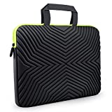 Design: - Minimalist design with neat looking outer surface that gives a premium feel. Compact size that fits easily in small spaces. Also, comes with a handle that makes it carryable on its own. 1-Compartment, 1 Sub-Compartment : 1-Compartment, 1 Su...