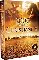 2000 Years of Christianity [DVD] [Import]