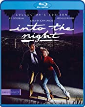 Into The Night [Edizione: Stati Uniti] [Italia]