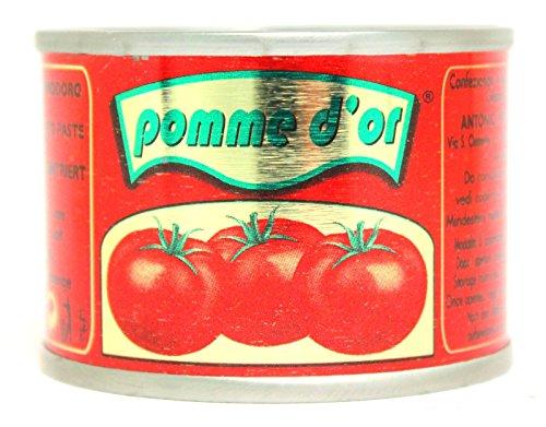 Pomme d'Or Tomatenmark, 6er Pack (6 x 70g)