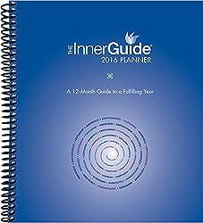 InnerGuide 2016 Planner