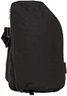 Cote&Ciel(コートエシエル)バックパック リュック 通勤通学 ノートPC 13インチ Isar Medium [並行輸入品]