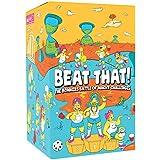 Beat That! - The Bonkers Battle of Wacky...
