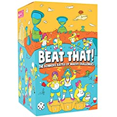 160 CHALLENGES: Ever had the satisfaction of throwing a paper ball in the bin from across the room? Well, that feeling is what this game is all about. Bet on your skills with solo challenges, battle royales, buddy ups, and duels. FAST & FRENZIED FUN:...