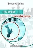 The English: Move By Move-Giddins, Steve
