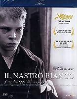 Il Nastro Bianco [Italian Edition]
