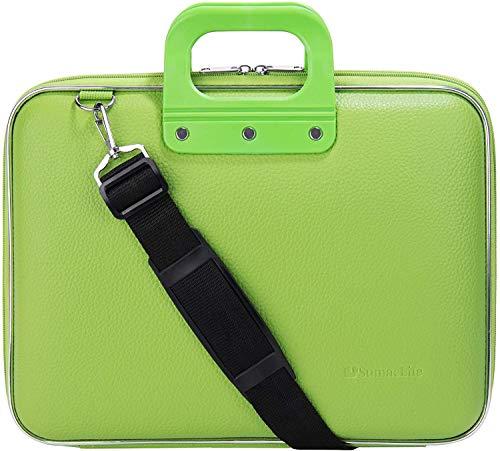 10 Inch Laptop Shoulder Bag for Samsung Galaxy Tab10.1 Galaxy Tab S6 Lite S5e S4